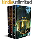 United Trilogy: Books 1-3
