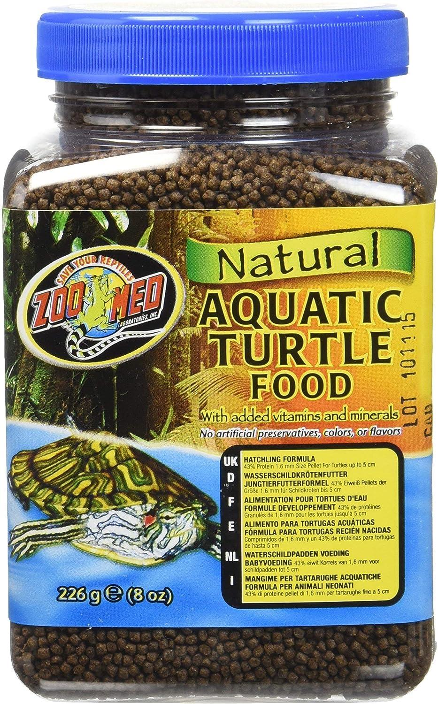 B000ENIRZS Zoo Med Natural Aquatic Turtle Food 912nMCAjEiL