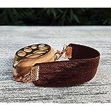 Elastic Band Bracelet for the Bellabeat LEAF
