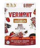 Vermont Smoke & Cure Mini Meat Stick Go