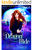 Dragon Hide (Dragon Shifters of Haven Book 1)