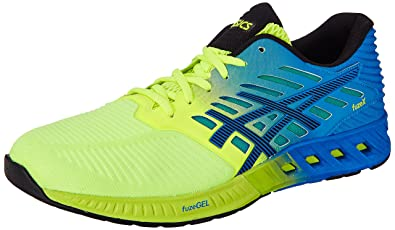 asics shoes 33 mud g rs on 20x12 679006