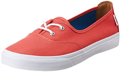 391ee739a0fd Vans Women s Solana Sf Sneakers  Buy Online at Low Prices in India ...