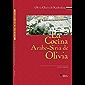 LA COCINA ARABE-SIRIA DE OLIVIA (Spanish Edition)