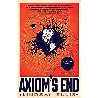 Axioms End (Noumena, 1)