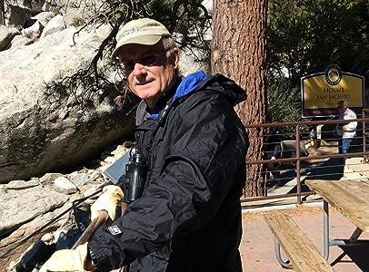 Greg R. Haskins