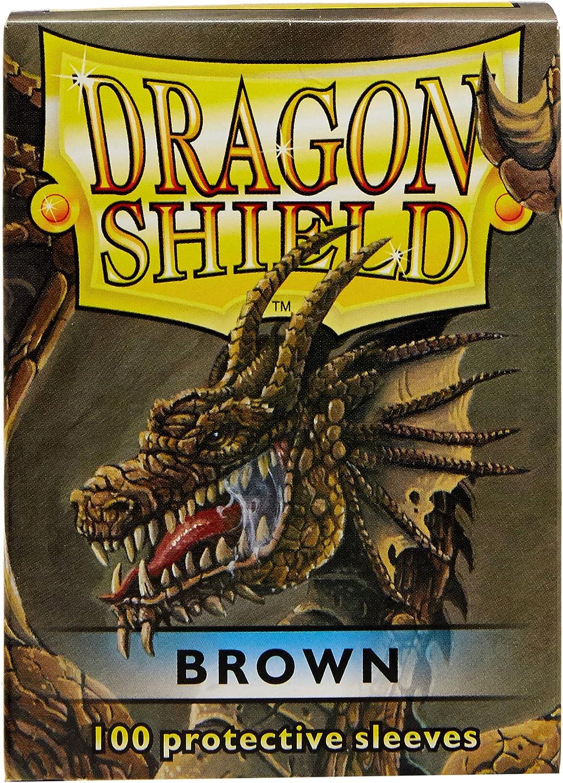 Dragon Shield type the Astronomer 100 protection Sleeves enveloppes kartenhhüllen