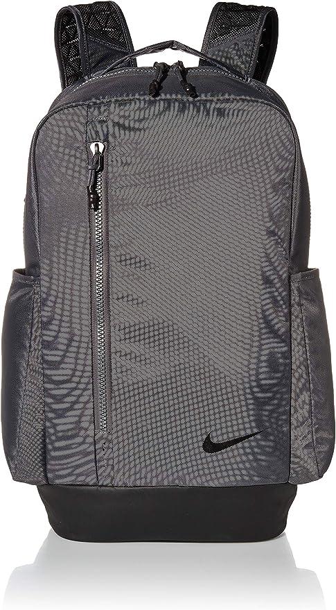 Nike Ba5539 Casual Daypack 45