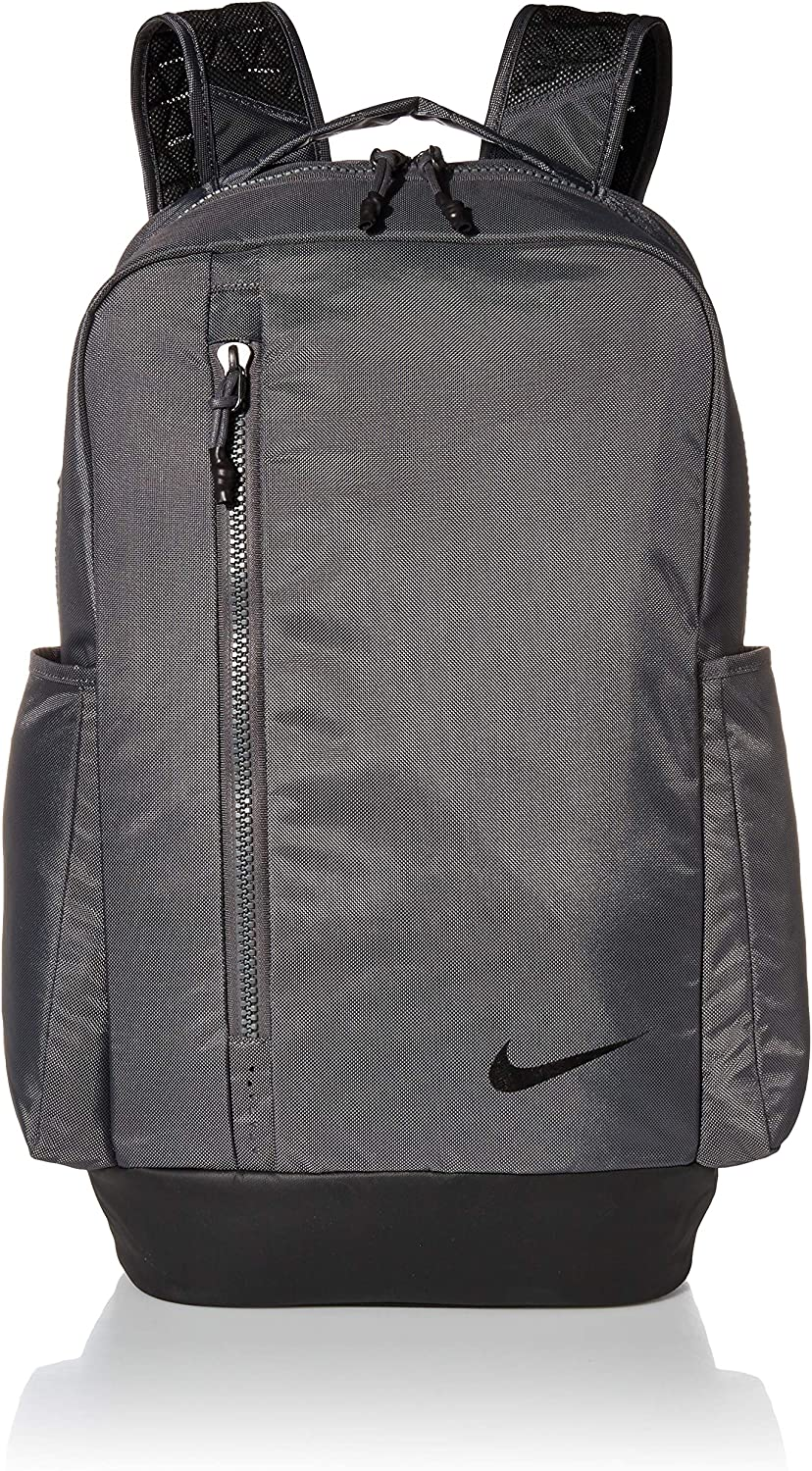 Nike unisex-adult Nike Vapor Power Backpack – 2.0