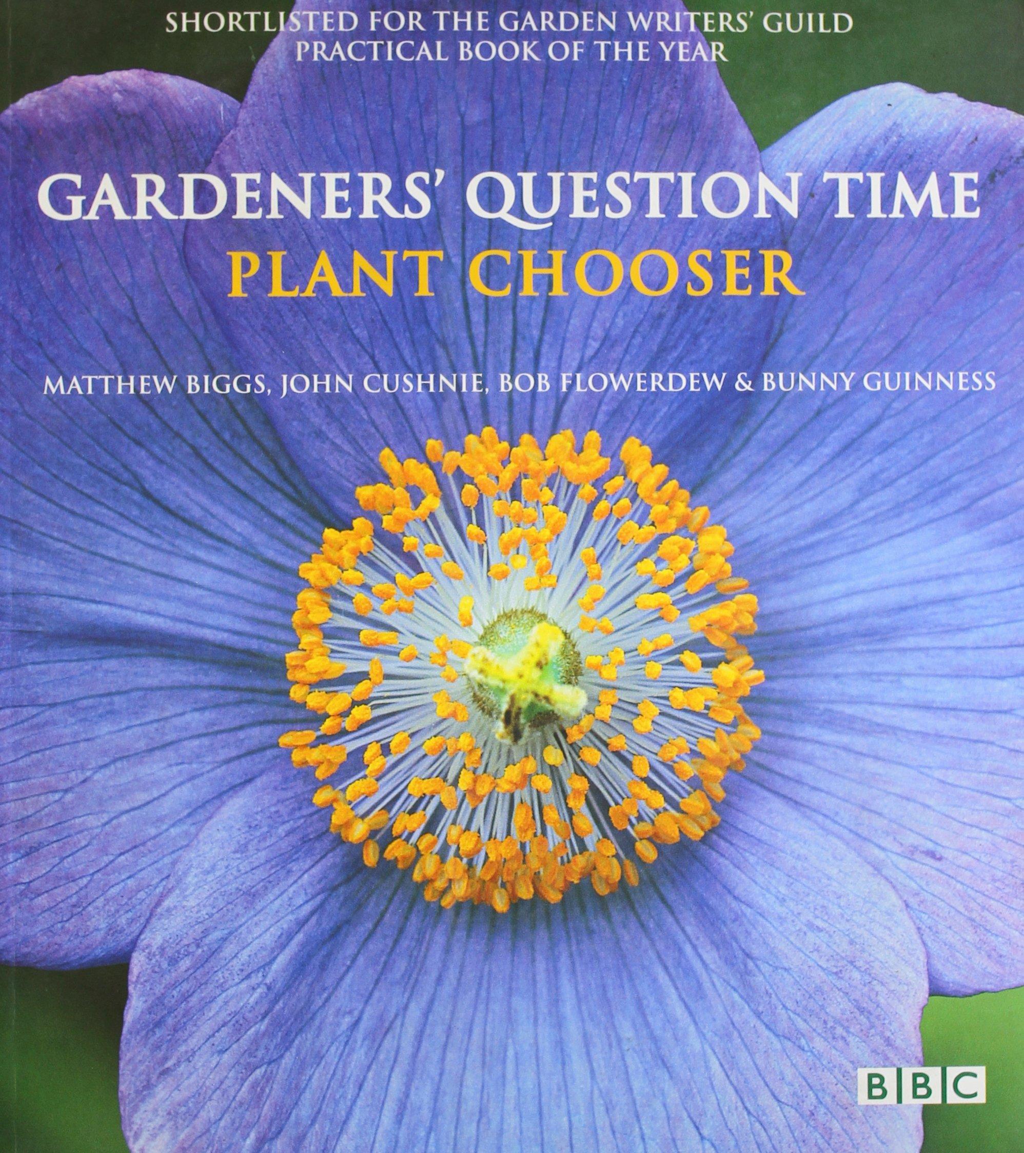 gardener-s-question-time-plant-chooser