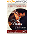 A Very Beary Christmas: A Howls Romance