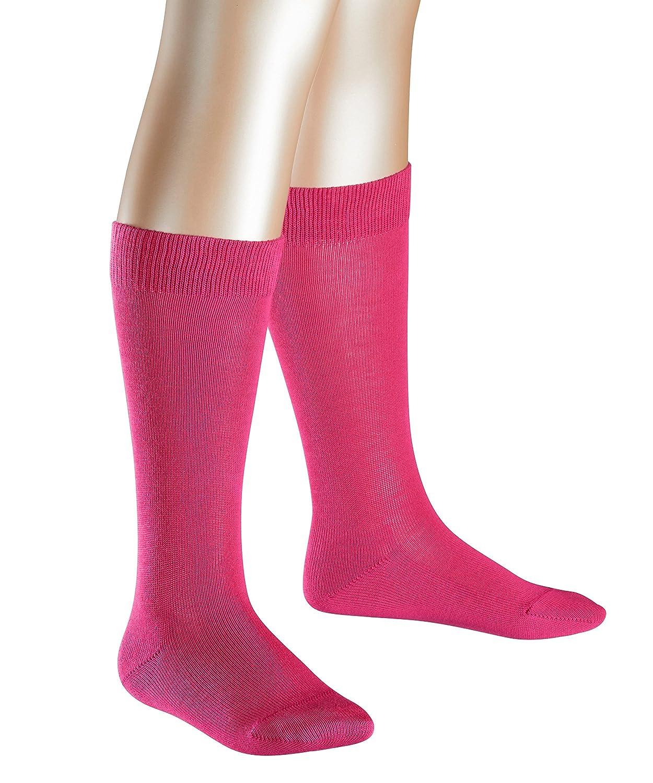 FALKE Girl's Family Knee-High Socks FALKE KGaA 11645