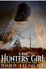 The Hunters' Girl Kindle Edition