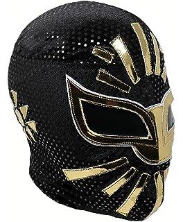 Mistico Professional Lucha Libre Wrestling mask. Mascara Profesional Varios modelos