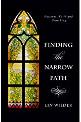Finding the Narrow Path Perfect Paperback