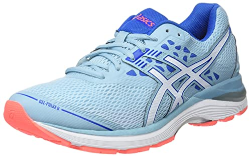 ASICS Gel Pulse 9, Scarpe da Running Uomo: Amazon.it: Scarpe