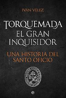 ESPAÑA: UNA HISTORIA GLOBAL eBook: MARTINEZ MONTES, LUIS FRANCISCO: Amazon.es: Tienda Kindle
