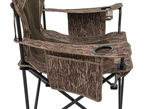 ALPS OutdoorZ King Kong Chair Realtree/Mossy Oak ALPS Mountaineering 8411500  sc 1 th 183 & ALPS OutdoorZ King Kong Chair Realtree/Mossy Oak ALPS ...
