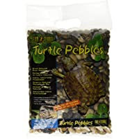 Exo Terra Turtle Pebbles 4.5 kg, 8-10 mm
