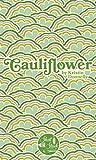 Cauliflower (Short Stack)