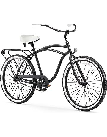 Complete Cruiser Bikes | Amazon com