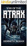 Web Of The Atrax