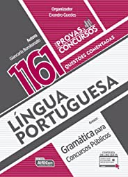 Língua Portuguesa - Série Provas & Concursos