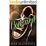 Borrowed (Four Point Universe Book 10)