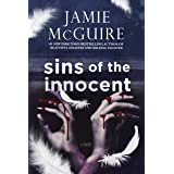 Sins of the Innocent: A Novella (The Providence Series)