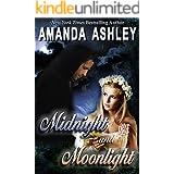 Midnight and Moonlight