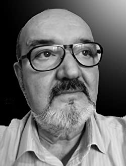Gonzalo Arjona
