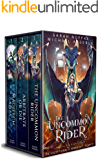 The Exceptional S. Beaufont Boxed Set 1: The Complete Training Collection