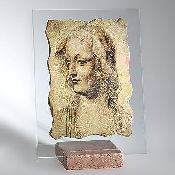 MANI Hände Geschenk/Leonardo da Vinci/Leonardo da Vinci ...