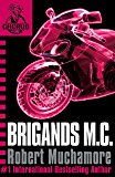 Brigands M.C.: Book 11 (CHERUB Series) (English Edition)