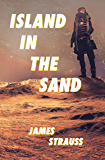 Island In The Sand