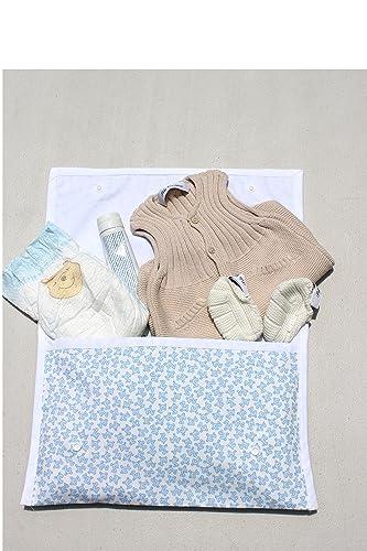 bebé cambio de para para de bolsa bolsa de ropa Bolsa pañales COHAqwX