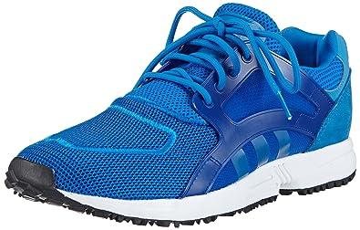 adidas Racer Lite Herren Sneakers