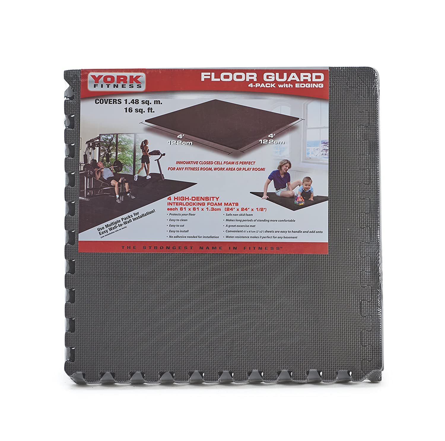 1 48 of 374 results for Sports   Outdoors   Fitness   Accessories    Protective FlooringAmazon co uk  Protective Flooring  Sports   Outdoors. Outdoor Rubber Tiles Uk. Home Design Ideas