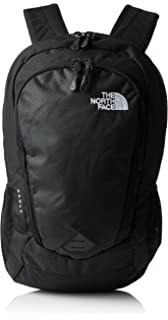 cc046dbe5 THE NORTH FACE Rodey Backpack: Amazon.co.uk: Sports & Outdoors