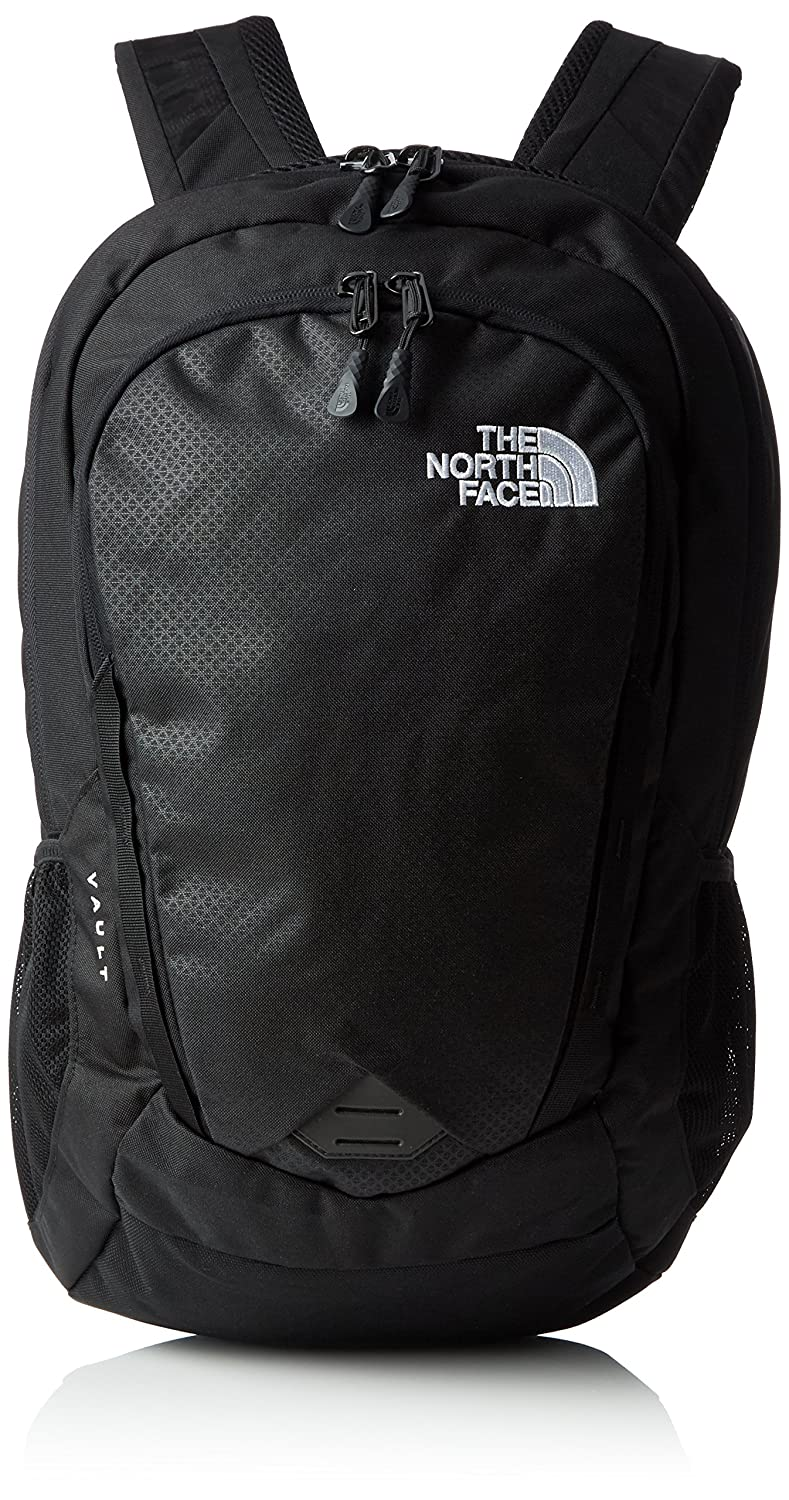 The Rucksack North MochilaUnisex Vault Face TKJ5u3lF1c