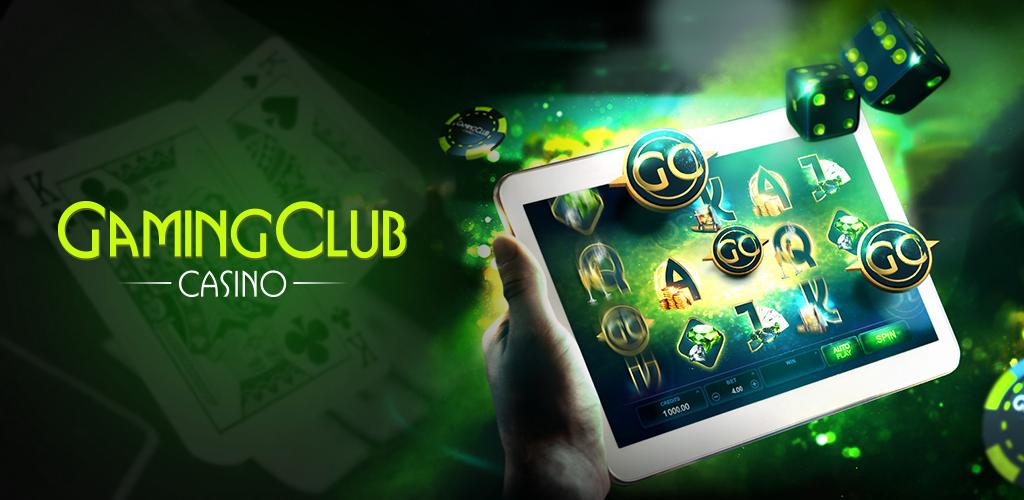 www.grand online casino.com