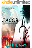 Jacob (The Truth Series Book 5)