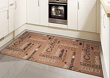 Traum tappeto moderno kilim gel runner cucina cucina passatoia