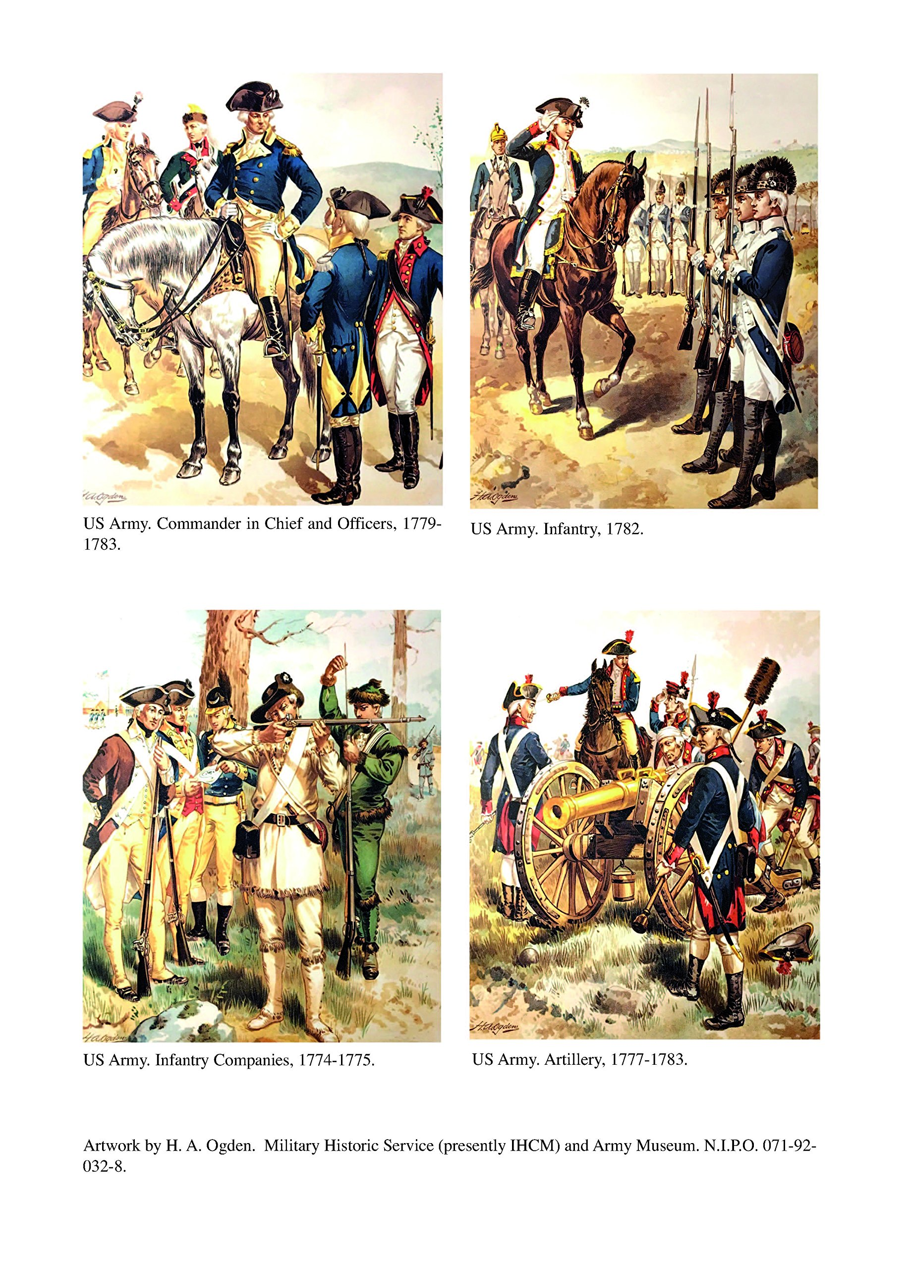 Galvez and Spain in the American Revolution: Guillermo Calleja Leal, Gregorio Calleja Leal, Albatros Ediciones: 9788472743373: Amazon.com: Books
