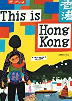 This Is Hong