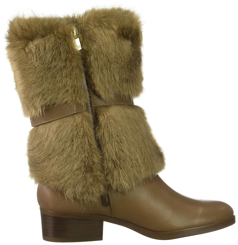 Taryn Rose Womens Giselle Fashion Boot