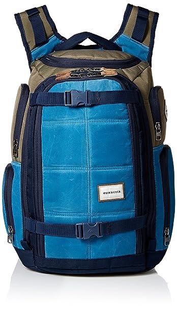 2fdec6666eadd Quiksilver Men s Grenade Backpack
