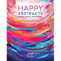 Happy Abstracts