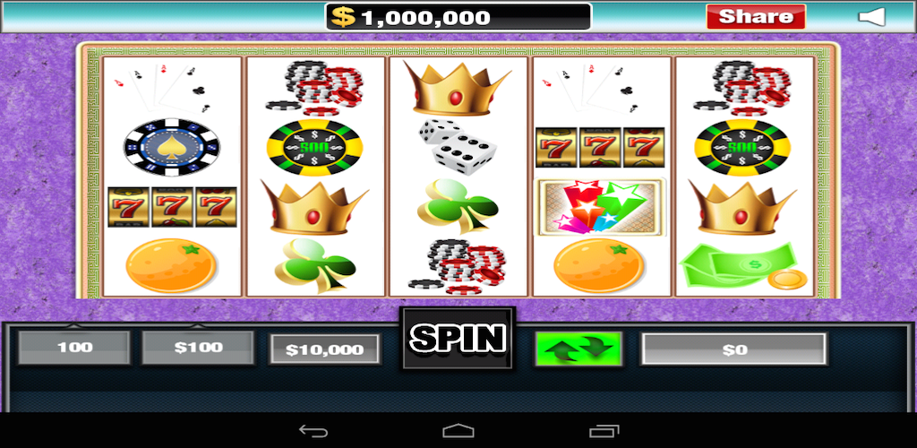 multiline slots Software - Free Download multiline slots ...