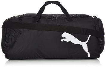 Puma Sporttasche Pro Training Large Bag - Bolsa Red para balones de ... f968c39f40fd2